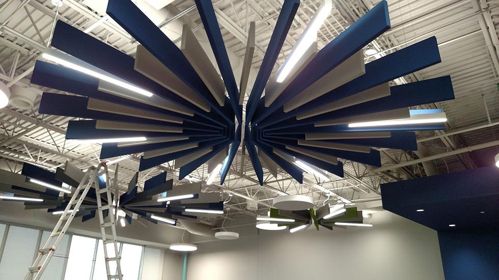 Spec-Systems_MBI_Cloud-Lite-Acoustical-B