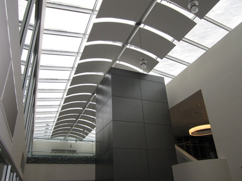 Spec-Systems_Conwed_Skyway-Custom-Curved