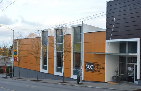 SpecSystems_Prodema_ProdEX_Seattle Ortho