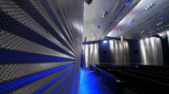 Spec-Systems_Alpro_Acoustical-Panels-Pat