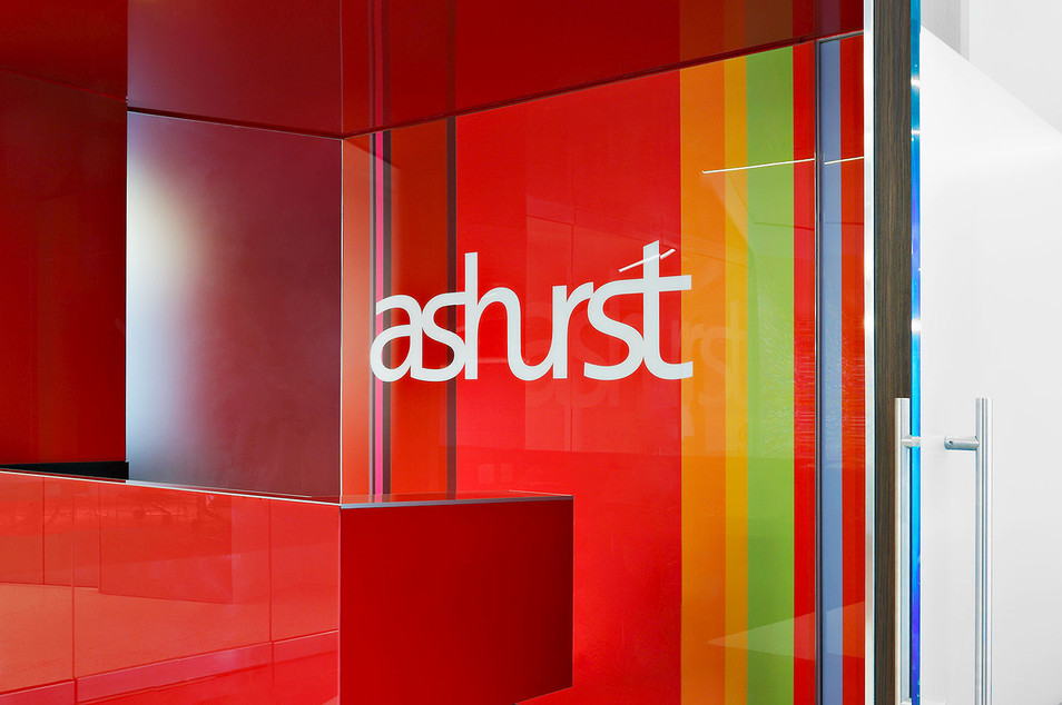 Spec-Systems_CARVART-glass_ashurst_01.jp