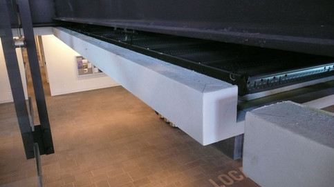 Spec-Systems_Conwed_Access-Ceiling-Syste