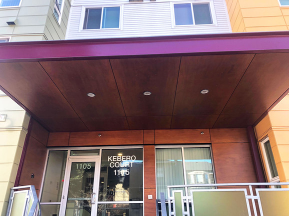 Spec-Systems_Kebero-Court-Apartments_Pro