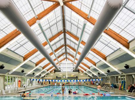 SpecSystems_Gordon_Acoustical-Ceiling-Ba