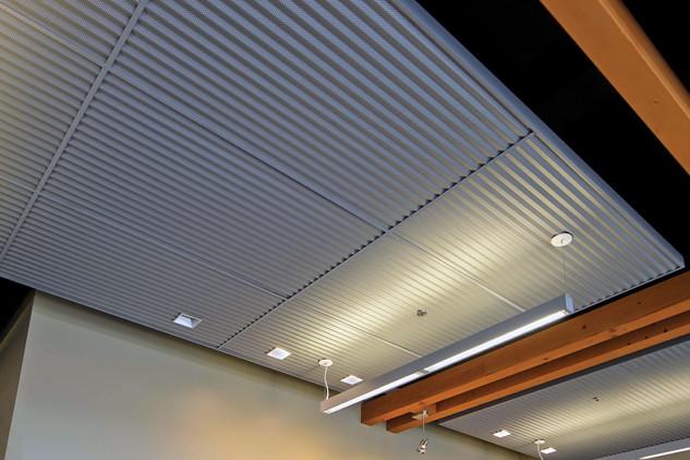 Spec-Systems_Pattern-B-AVIAR-Panels-Avia