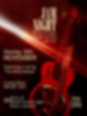 JN Poster NOV.jpg