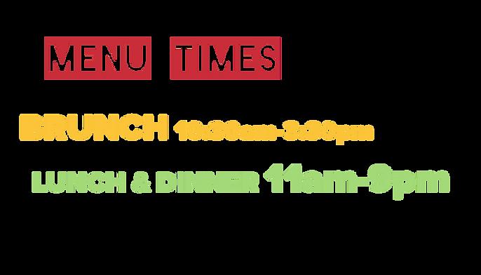 menu times.png