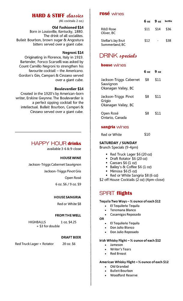 BARNEY2021-DRINKMENUJUNE15-page-002.jpg