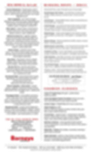 Barney's Weekday Brunch Menu FINAL-page-