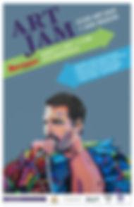 Art_Jam_Poster_4.jpg
