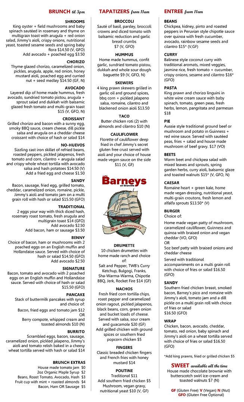 Main Food Menu Sept 2020 (1)-1.jpg