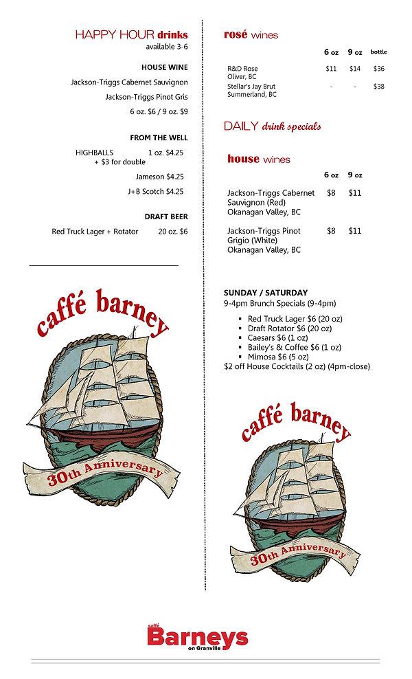 barneys drink menu updateApril 30 2021-p