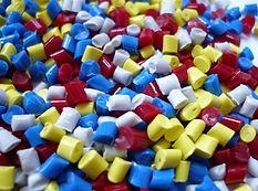 articoli produzione production plastic moulding pvc pa abs pe pp ps pa