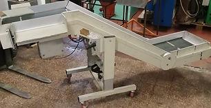 accessori virginio tape moulding plastic belt nastro nastri plastica