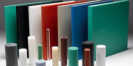 plastica produzione assistenza stampaggio stampo plastic mould injection