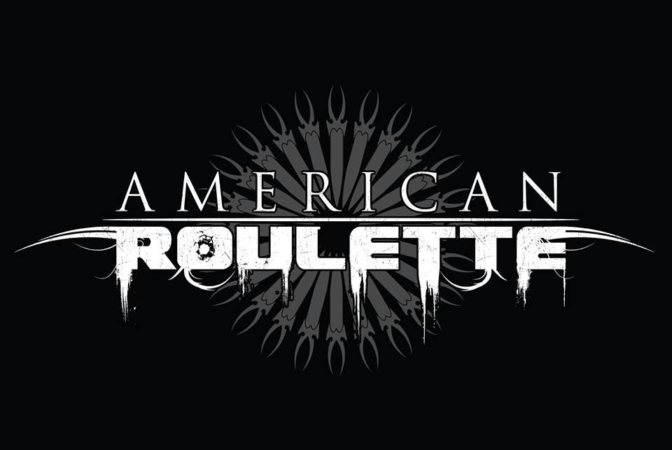 American Roulette, Portland