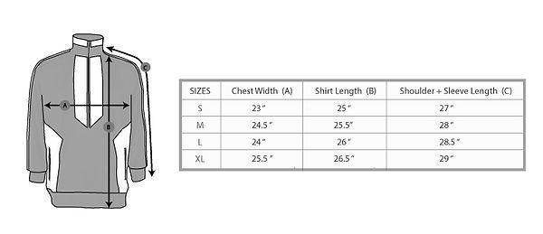(long-sleeves)-sfb-measurement-chart-201