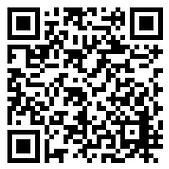 케비스전자 카탈로그 QR.png