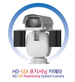 HD-SDI.png