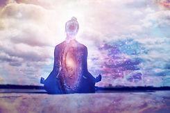 Spiritual Cleansing.jpeg