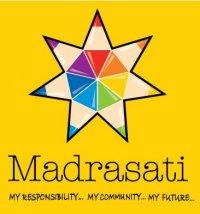 Madrasati Jordan