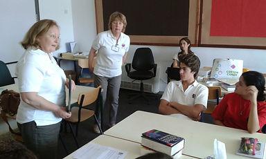 ICS 2014 Training 1.jpg
