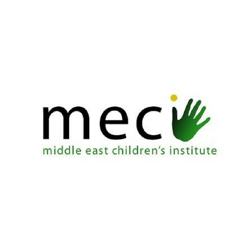 Middle East Children's Institute
