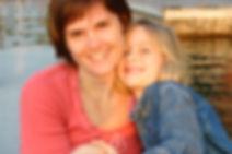 Katie & Jodi.jpg