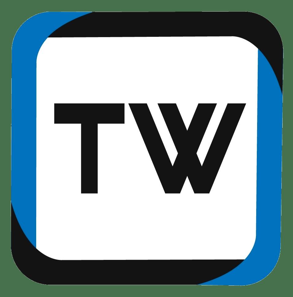 TW Web Design