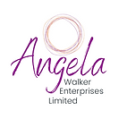 Angela Walker Parenting Advice
