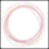 AWE Limited Logo.png