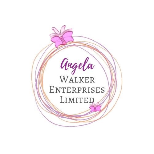 Angela Walker Enterprises