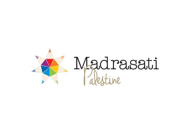 Madrasati Palestine