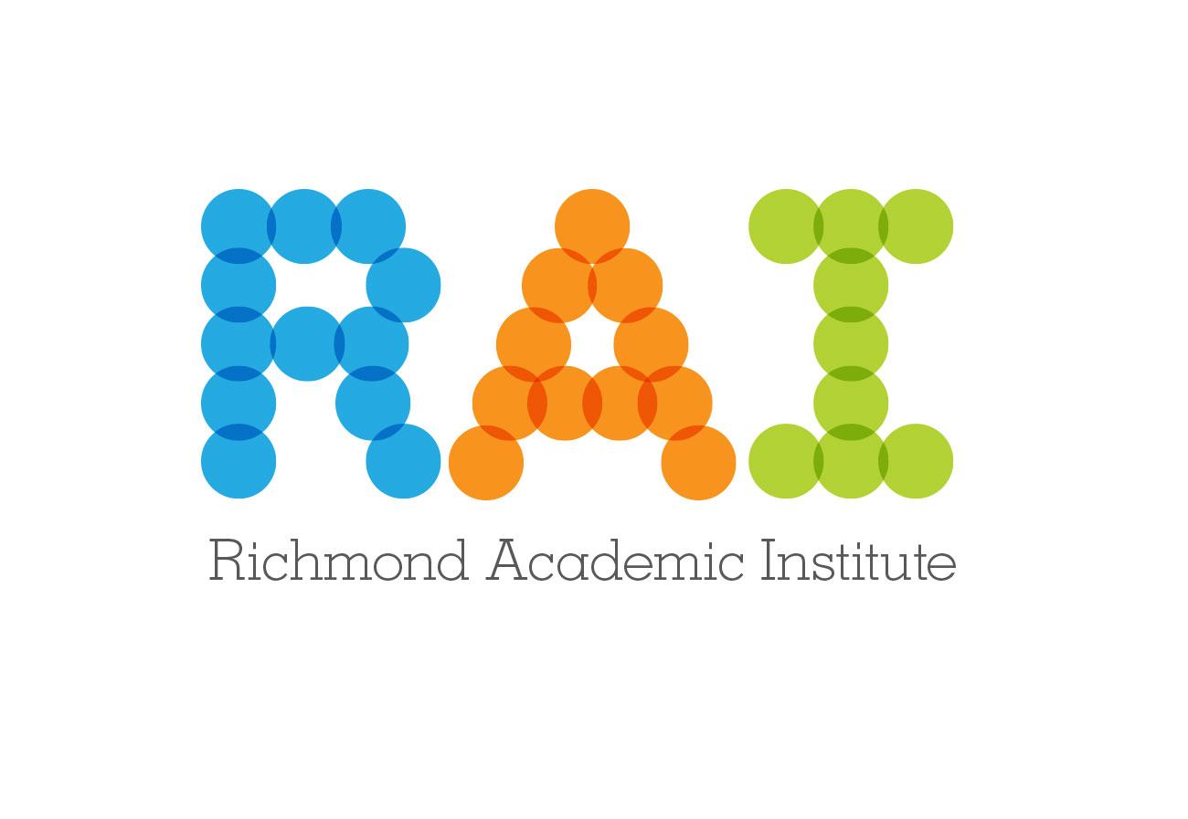 Richmond Academic Institute