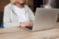 Woman using laptop.jpg