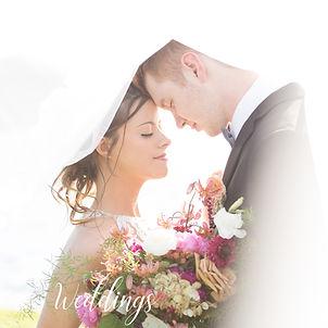 buttons for website_weddings2020.jpg