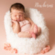 buttons for website_newborn2020.jpg