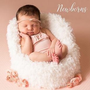 buttons for website_newborn2020.jpg