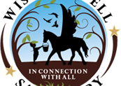 In Connection with all at Wishing Well Sanctuary