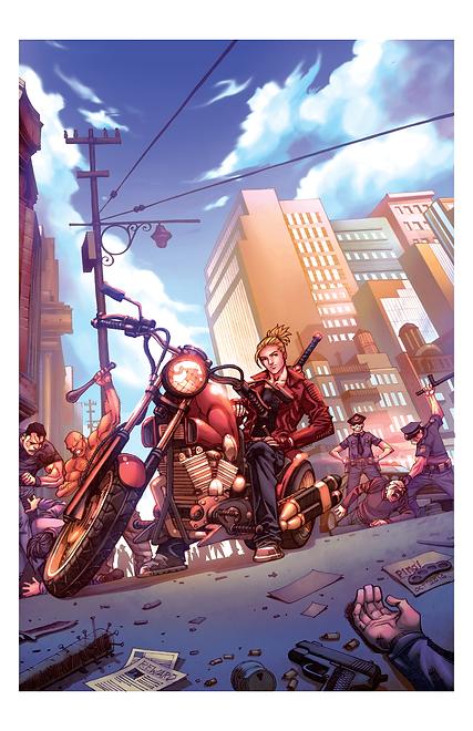 Rogues Gambit Cover Final_Hi.tif