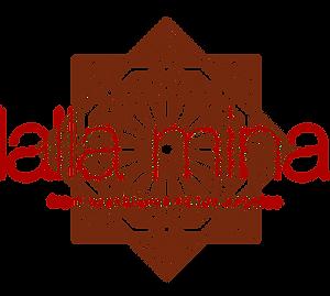 Logo_lallamina_final.png