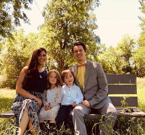 Family Photo Easter 2019.jpg