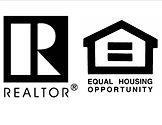 Equal Housing and REALTOR logo.jpg
