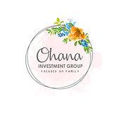 Ohana_Investment_Group.jpg