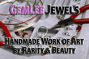 GemLee Jewels