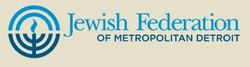 Jewish Federation Of Metro Detroit