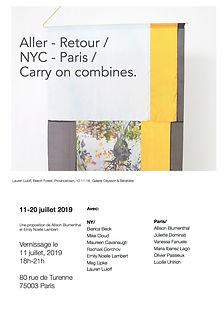 Carry On Combines .jpg