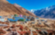 Langtang-Valley-Trekking.jpeg