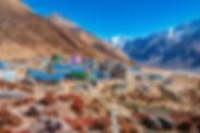 Langtang-Valley-Trekking.jpeg