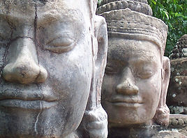 hdr-buddhist-pilgrimage2-415.jpg